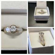 Lanique Design Killiecrankie Diamond Ring (3)