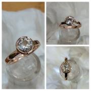 Lanique Design Killiecrankie Diamond Ring (4)