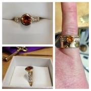 Lanique Design custom made jewellery (31).JPG