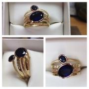 Lanique Design custom made jewellery (32).JPG