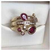 Lanique Design custom made jewellery (33).JPG