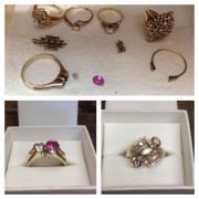 Lanique Design custom made jewellery (34).JPG
