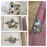 Lanique Design custom made jewellery (35).JPG