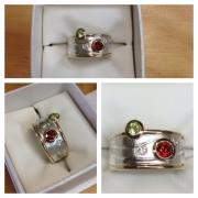 Lanique Design custom made jewellery (24).JPG
