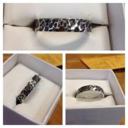 Lanique Design custom made jewellery (25).JPG