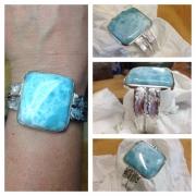 Lanique Design custom made jewellery (26).JPG