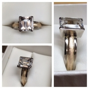 Lanique Design custom made jewellery (27).JPG