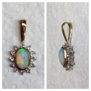 Lanique Design custom made jewellery (28).JPG