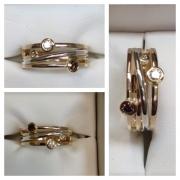 Lanique Design custom made jewellery (29).JPG