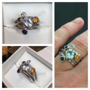 Lanique Design custom made jewellery (30).JPG