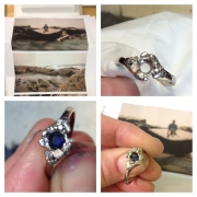 Lanique Deisgn custom made jewellery (4)