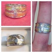 Lanique Deisgn custom made jewellery (5)