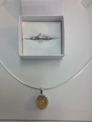 Lanique Deisgn custom made jewellery (6)