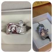 Lanique Deisgn custom made jewellery (7)