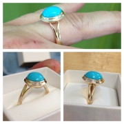 Lanique Deisgn custom made jewellery (8)