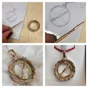 Lanique Design Custom jewellery Sept 2016 (1)