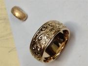 Lanique Design Custom jewellery Sept 2016 (4)