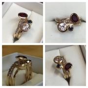 Lanique Design Custom jewellery Sept 2016 (5)
