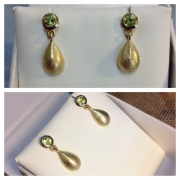 Lanique Design custom made jewellery (1)