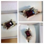Lanique Design custom made jewellery (11).JPG