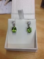 Lanique Design custom made jewellery (13).JPG