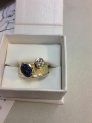 Lanique Design custom made jewellery (14).JPG