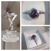 Lanique Design custom made jewellery (15).JPG
