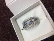 Lanique Design custom made jewellery (16).JPG