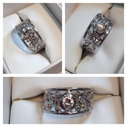 Lanique Design custom made jewellery (17).JPG