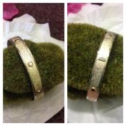 Lanique Design custom made jewellery (18).JPG