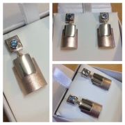 Lanique Design custom made jewellery (19).JPG