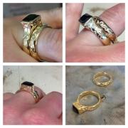 Lanique Design custom made jewellery (2)