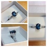 Lanique Design custom made jewellery (20).JPG