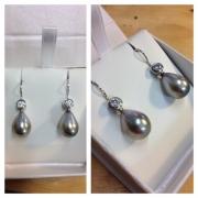 Lanique Design custom made jewellery (21).JPG