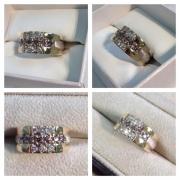 Lanique Design custom made jewellery (23).JPG