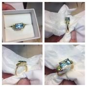 Lanique Design custom made jewellery (3)