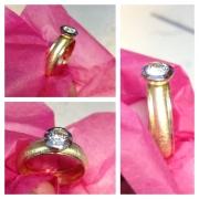 Lanique Design custom made jewellery (4)