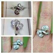 Lanique Design custom made jewellery (5)