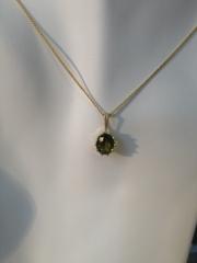 Lanique Design custom made jewellery (22).JPG