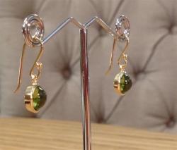 Lanique Design Ear Rings Sept 2106 (2)