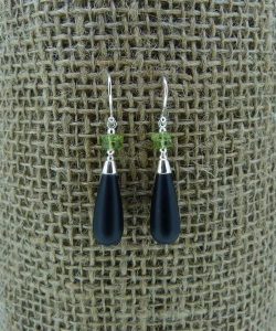Lanique Design Earrings (11)
