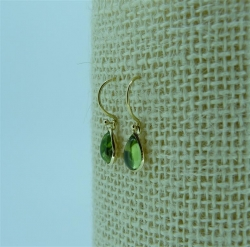 Lanique Design Earrings (12)