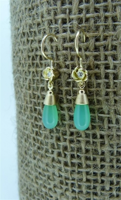 Lanique Design Earrings (13)