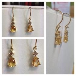 Lanique Design Earrings (14)