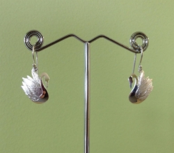 Lanique Design Earrings (15)