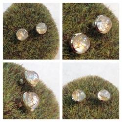 Lanique Design Earrings (17).JPG