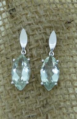 Lanique Design Earrings (2)