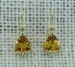 Lanique Design Earrings (3)