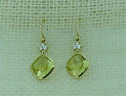 Lanique Design Earrings (5)