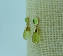 Lanique Design Earrings (6)